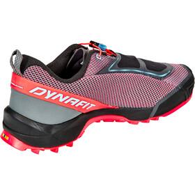 Dynafit Speed MTN Sko Damer, quiet shade/fluo pink